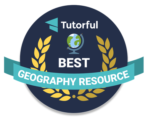 Tutorful